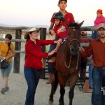 equine-therapy-3 What Novem-brrr ? Rocky Point Weekend Rundown!
