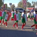Desfile-de-la-revolucion-7 Revolution Day Parade