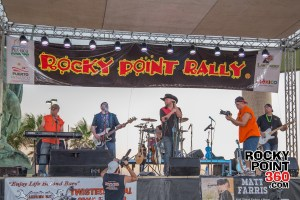 Rocky_Point_Rally_2014-034