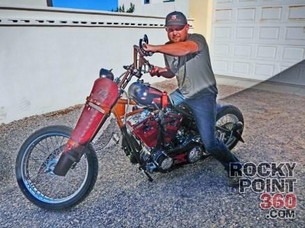 matt-bike