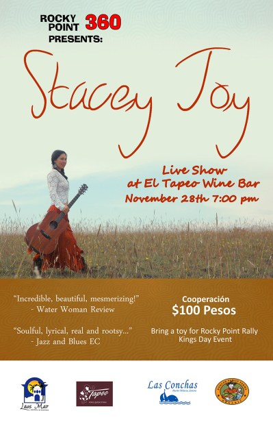 stacey-nov28-web