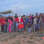 Santa-Corceles-2014-171 Catching up with Santa (photos)