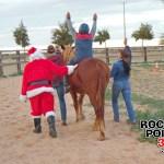 Santa-Corceles-2014-8 Catching up with Santa (photos)