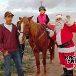 Santa-Corceles-2014-9 Catching up with Santa (photos)