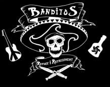 banditos-630x495 Rocky Point holiday New Year Rundown