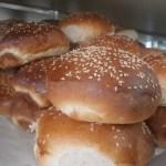 panaderia-cornejo-4 Panadería Cornejo – Peñasco's bread tradition