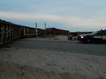 train2-630x472 Railroad derailment leads to additional holiday detours