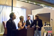 Eddie_Awards-2015--021