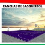 La-Milla-4 Federal investment in new sports infrastructure