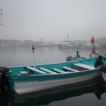 Puerto-Penasco-Trece-enero-2015-007 Mañana de enero en Puerto Peñasco