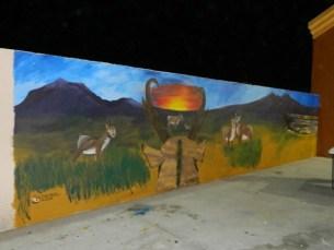berrendo1-630x473 Reserva de la Biosfera del Pinacate inicia el año promoviendo la preservación del Berrendo Sonorense.