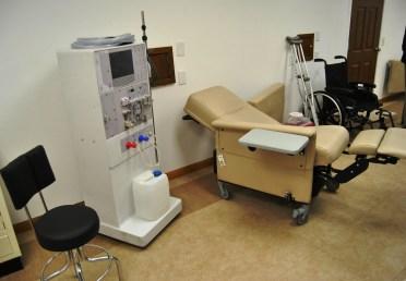 rotary-dialysis  (1)