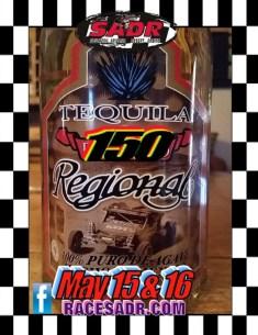sadr-may-race-630x815 S P R I N G!  Rocky Point Weekend Rundown!