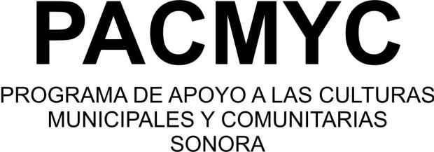PACMYC