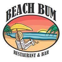 beach-bum1 ¡Viva! 5 de mayo Rocky Point Weekend Rundown!