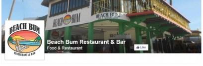 beach-bum2-630x205 Paint the town! Rocky Point Weekend Rundown!