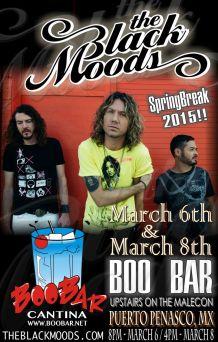 black-moods-boo-bar