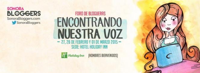 foro_bloggeras_2