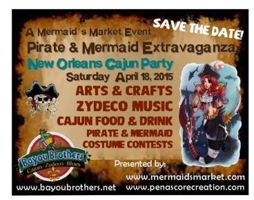 mermaids-pirates-april18