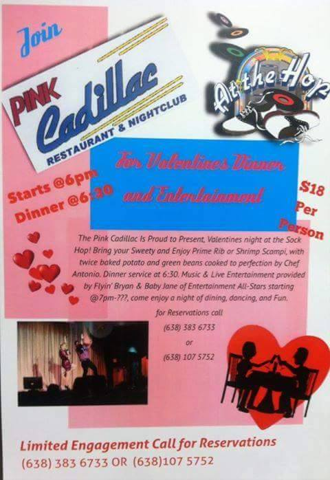 Valentine S Day Options In Rocky Point Rocky Point 360