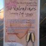 playa-bonita Valentine's Day options in Rocky Point