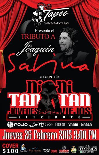 sabina-tribute
