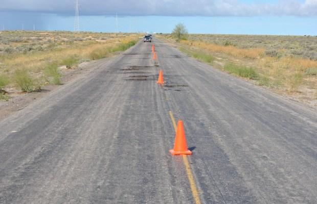 baches-carretera-caborca