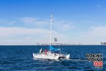 Del Mar Charters