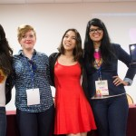 Foro-Sonora-Bloggers-2015-118 Sonora Bloggers 2015