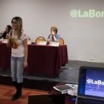 Foro-Sonora-Bloggers-2015-120 Sonora Bloggers 2015