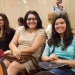 Foro-Sonora-Bloggers-2015-121 Sonora Bloggers 2015