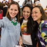 Foro-Sonora-Bloggers-2015-128 Sonora Bloggers 2015