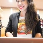 Foro-Sonora-Bloggers-2015-129 Sonora Bloggers 2015