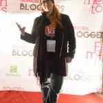 Foro-Sonora-Bloggers-2015-22 Sonora Bloggers 2015