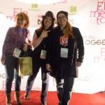 Foro-Sonora-Bloggers-2015-24 Sonora Bloggers 2015