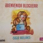 Foro-Sonora-Bloggers-2015-26 Sonora Bloggers 2015