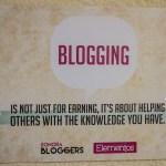 Foro-Sonora-Bloggers-2015-29 Sonora Bloggers 2015
