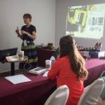 Foro-Sonora-Bloggers-2015-36 Sonora Bloggers 2015