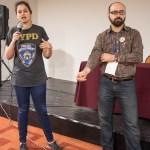 Foro-Sonora-Bloggers-2015-39 Sonora Bloggers 2015