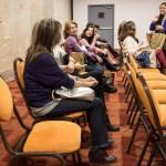 Foro-Sonora-Bloggers-2015-4 Sonora Bloggers 2015