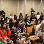 Foro-Sonora-Bloggers-2015-46 Sonora Bloggers 2015
