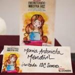 Foro-Sonora-Bloggers-2015-5 Sonora Bloggers 2015