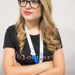 Foro-Sonora-Bloggers-2015-51 Sonora Bloggers 2015