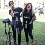 Foro-Sonora-Bloggers-2015-57 Sonora Bloggers 2015