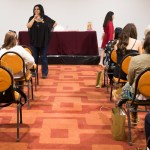 Foro-Sonora-Bloggers-2015-6 Sonora Bloggers 2015