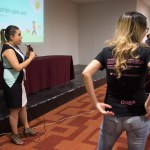 Foro-Sonora-Bloggers-2015-62 Sonora Bloggers 2015