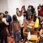 Foro-Sonora-Bloggers-2015-73 Sonora Bloggers 2015