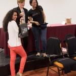 Foro-Sonora-Bloggers-2015-82 Sonora Bloggers 2015