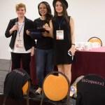Foro-Sonora-Bloggers-2015-85 Sonora Bloggers 2015