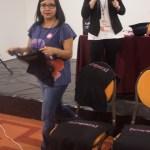 Foro-Sonora-Bloggers-2015-88 Sonora Bloggers 2015